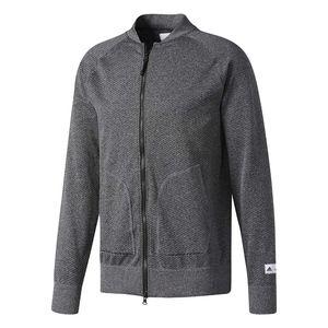 adidas Athletic X Reigning Champ ZNE Bomber Jacket